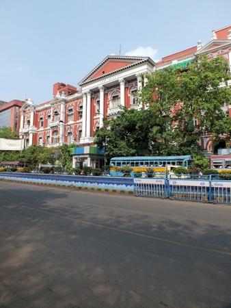 calcutta: Kolkata