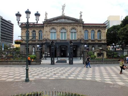 San Jose\