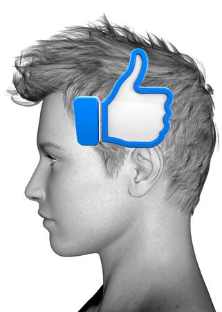 Like Think 3D