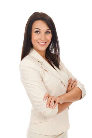 sexy business women: Businesswoman