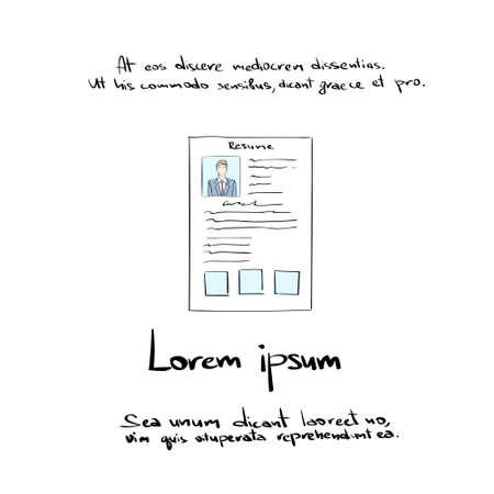 Ver Curriculum