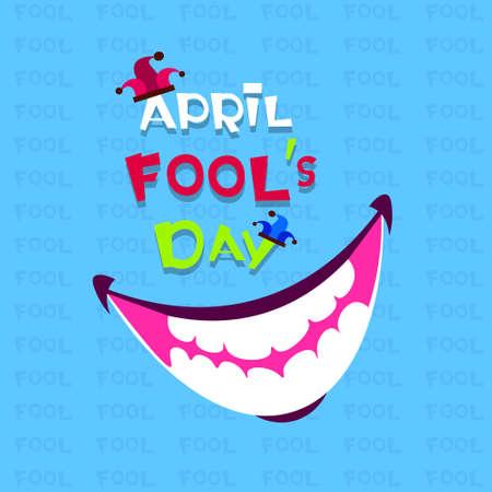 Résultats de recherche d'images pour «happy April illustration»