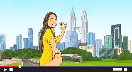 Asian nude video search engine