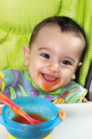 baby Stock Photo - 13089740