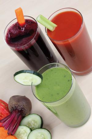 juice 写真素材