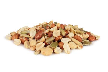 seeds Stock Photo - 27257446