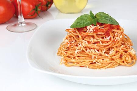 pasta Imagens