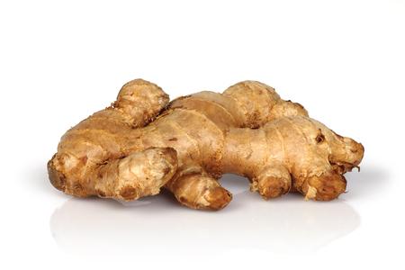 ginger health: ginger