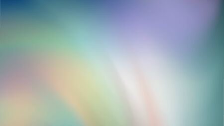 pastel colored: Soft pastel colored vector abstract background