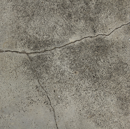 unkempt: concrete  textures backgrounds Stock Photo