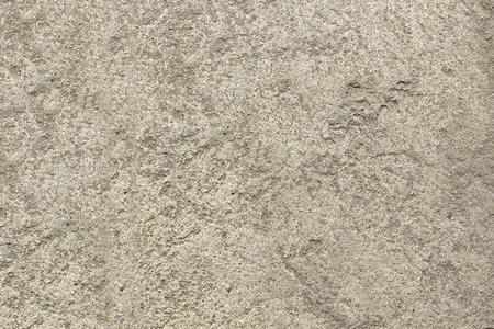 squalid: concrete backgrounds textures