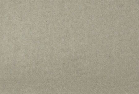 recycled paper: Brown recycled paper  texture background