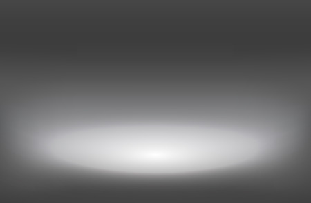 backgrounds: abstract light  backgrounds  unusual backgrounds illustration vector