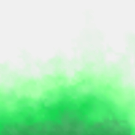 backgrounds: green abstract backgrounds  unusual backgrounds illustration vector Illustration