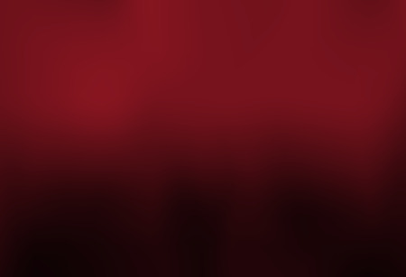 backgrounds: red abstract backgrounds  unusual backgrounds illustration vector