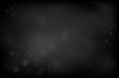 backgrounds: dark dust abstract backgrounds  unusual backgrounds illustration