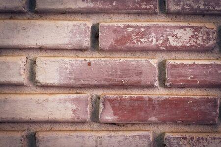 brick: Brick Stock Photo