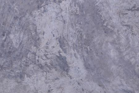 textured: Mortar Textured Stock Photo