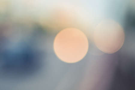 out of focus: Bokeh colorful abstract background blur out of focus,Defocused Stock Photo