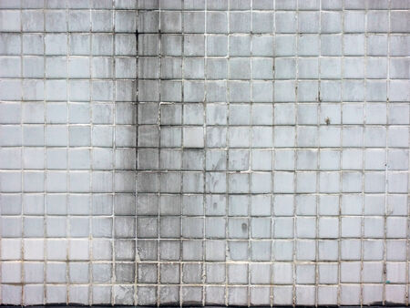 smutty: stained walls