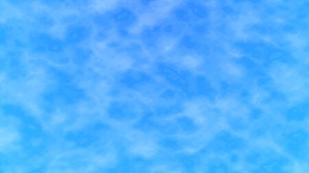 blue widescreen widescreen: Sun with clouds background