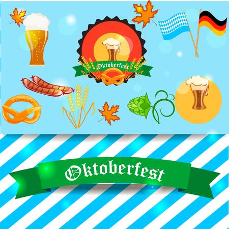 celebration: Oktoberfest celebration poster