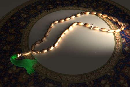 Islamic Spirit  photo