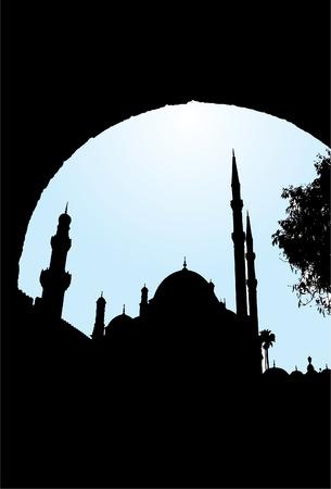 din: Salah El Din Castle 3