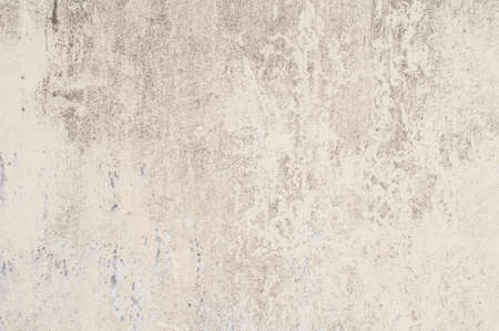 Old dirty concrete wall texture