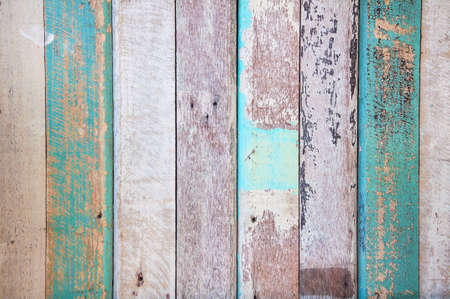 vintage background: Vintage wooden texture background
