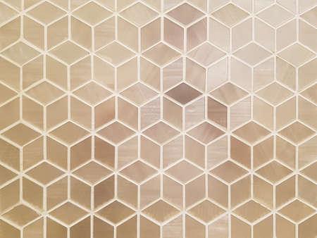Piastrelle texture muro o di sfondo Archivio Fotografico