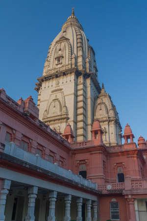 hindues: Arquitectura India