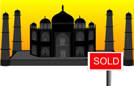 payable: realtors dream sale in 3d