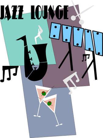 oldies: jazz time