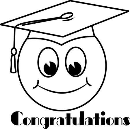 congratulations Stock Vector - 11250727