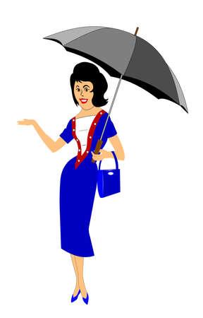 wordt het regent begrip