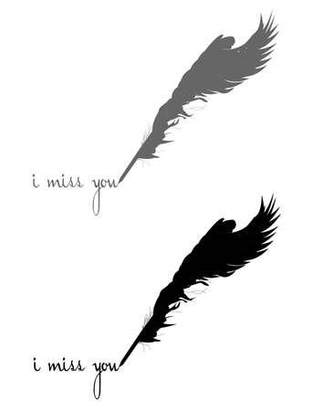 i miss you: i miss you