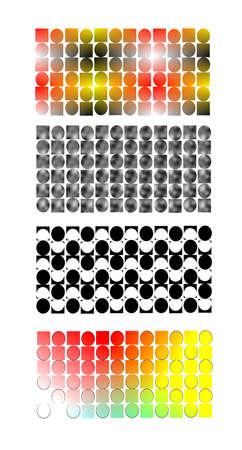 geo designs backgrounds