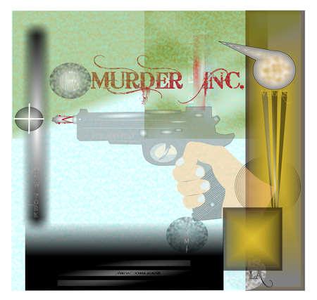 살인 INC
