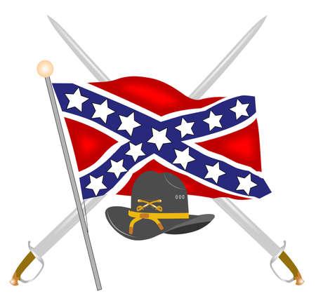 confederacy: confederacy background