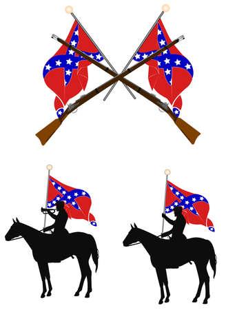 confederacy: confederacy elements