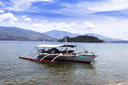 Olongapo City Subic Bay