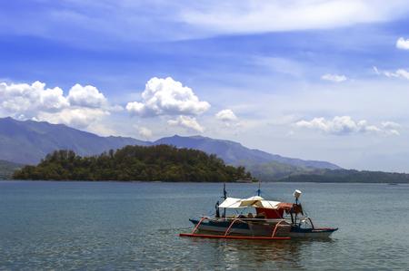 Subic Bay Olongapo City