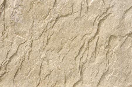 돌의 질감
