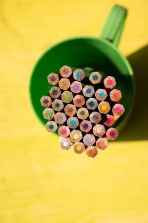 crayon: Crayon