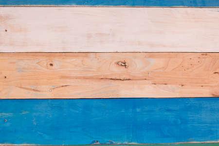 craquelure: wood background