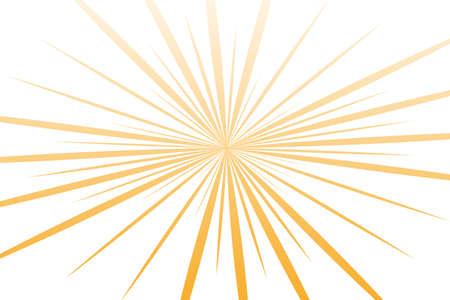 Sunburst Pattern background
