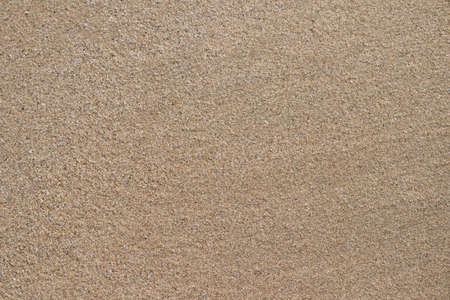 Sand Texture,Sand background