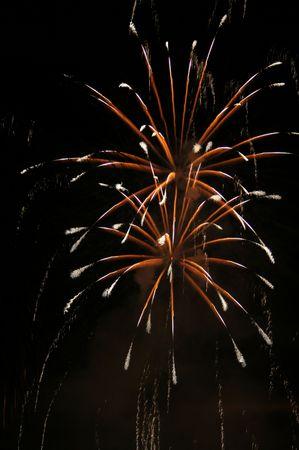 Fireworks Display 6