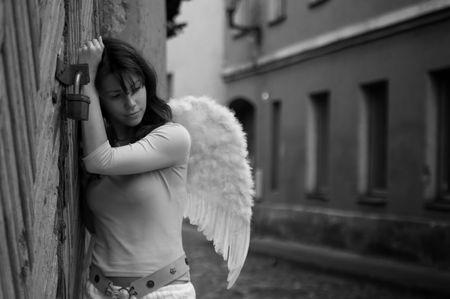 knocking on the heavens door photo